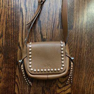 Coach Dakota Flap Crossbody Bag